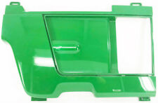 Right Side Panel Fits John Deere LVU10564 4200 4210 4300 4310 4400 4410