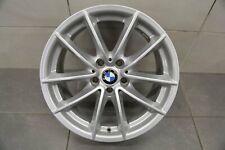 17 Pulgadas Llanta BMW X1 F48 X2 F39 Styling 560 6856061 Llantas de Aluminio
