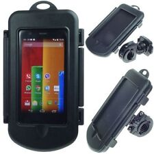 Universal Mobile Phone Clip Holders