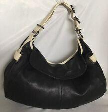 KENNETH COLE NY Leather Hobo/Shoulder Bag / Handbag