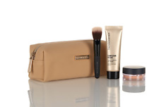 Bare Escentuals Meet Complexion Rescue 4-Piece Set - Tan 07