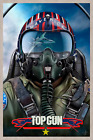 Top Gun Feel the Need for Speed Giclee Print Art Poster #30 12