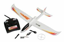 Rage R/C - Tempest 600 EP RTF Aircraft