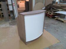 More details for salon reception desk