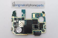 Samsung Galaxy S4 SGH-M919V Motherboard Logic Board 16GB WIND MOBILE