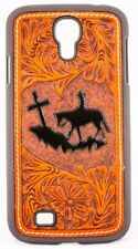 3D Natural Samsung Galaxy S4 Snap-on Shell Case PH814 Dealer Authentic New