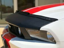Car Hood  Bonnet Bra Fits Ford Mustang 2009 2010 2011 2012