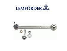 MERCEDES-BENZ 190 S SLSLK CLK E C-CLASS / Rear Tie Rod Axle Joint LEMFÖRDER