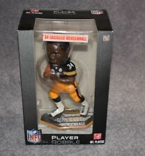 PITTSBURGH STEELERS RASHARD MENDENHALL #34 NFL THERMATIC BASE 238/2011
