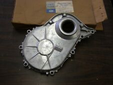 NOS OEM Ford 1965 1972 Truck Timing Chain Cover 1966 1967 1968 1969 1970 1971