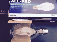 175W Mercury Vapor Cooper Lighting Lamp New!