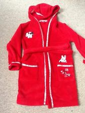 BHS Fleece Clothing (2-16 Years) for Girls