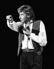 BARRY MANILOW - PHOTO #91