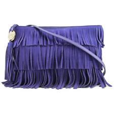 Vince Leather Shoulder Bags for Women
