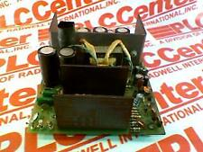 SIERRACIN POWER SYSTEMS 5AXMPA (Used, Cleaned, Tested 2 year warranty)