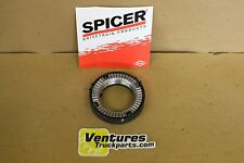 SPINDLE NUT ONE PIECE FORD F250 F350 STERLING 12 BOLT REAR AXLE RIGHT HAND NEW