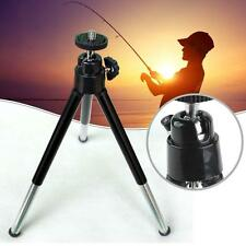 Universal Mini Tripod Stand for Sony Nikon Digital Cameras Camcorders Webcam#GL