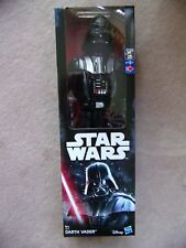 17341 Star Wars TITAN Figure B9758 Death Trooper 12-inch 30cm Hasbro 2016