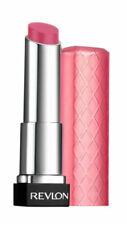 Revlon ColorBurst Lip Butter Lipstick - 060 SWEET TART