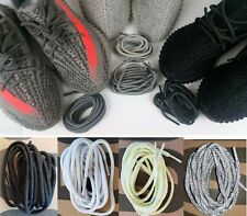 yeezy 700 inertia laces | eBay