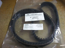 NEW DAEWOO TIMING BELT OEM 92063917 1999-2002 DAEWOO,  2004-2008 SUZUKI