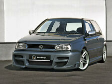 Kit estetico VW Golf III 3/5 porte 1991->1998 KREATOR