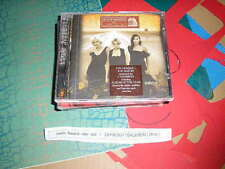 CD Country Dixie Chicks - Home (Album) OPEN WIDE