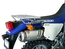 Moose Racing Expedition Rear Rack 96-15 Suzuki DR650SE Dual Sport Tour 1510-0141