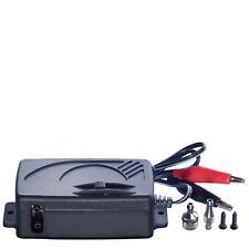 Elektro Kraftstoffpumpe 6 - 12 V PartCore 300021