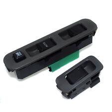 Fensterheber Schalteinheit Schalter Tasten vorne für Suzuki Jimny FJ 37990-81A20