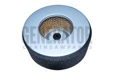 Air Filter Cleaner Element Parts For Yanmar L40 L48 L60 L70 Diesel Engine Motor