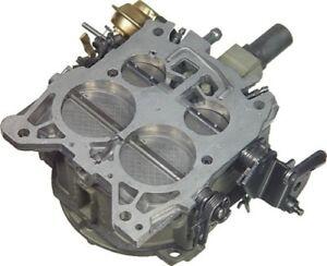 Carburetor-VIN: S Autoline C9402