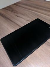 ASUS Nexus 7 2013 16 GB 2nd Generation Android Tablet-Wi-Fi, 7in, Black