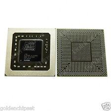 2pcs NEW ATI 216-0732025 GPU Graphics BGA Laptop Chipset Radeon HD 4850M DC:11+