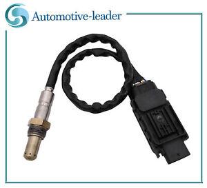 Nox Sensor 0281006818 For Land RoverDiscovery Sport LC 2.0D 2015-2018