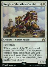 Knight of the White Orchid FOIL   NM   Magic Origins   MTG