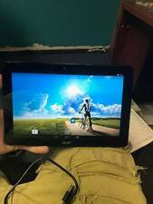 Acer Iconia Tab 10 A3-A20 10.1-inch HD Tablet Android