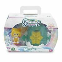 Glimmies Polaris Glimgloo - Sophie - Brand New