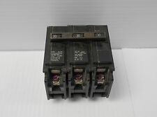 ITE CIRCUIT BREAKER Q330H 30 AMP A 30A 3 POLE 3P TYPE QPH - USED