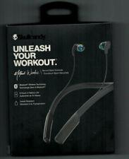 Skull Candy Method In-Ear Wireless Headphones - Black #S2CDWJ523