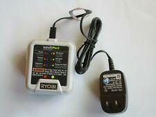 Genuine Ryobi Battery Charger 12V Ryobi C120D C123D C121D C123L Ch120L