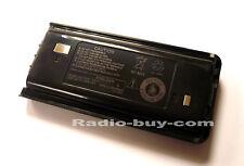 GS-KNB29N,Battery for Kenwood(1500mAh Ni-Mh) for TK2202 TK3201 TK3202 radio part