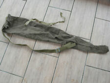 Original russische Waffentasche für Mosin-Nagant Khaki Mosin Rifle Drop Case