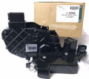 2008-2015 OEM Jaguar XK XKR XKRS Left Keyless Entry Latch Lock Actuator C2P25986
