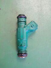 RANGE ROVER - P38 - 4.0 4.6 - INJECTOR - V8 - THOR INJECTORS - 280155787 - Bosch