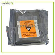 789155-B21 HP 960 GB Read Intensive SC Hot‑swap SSD 789132-003 PM853T 789361-001