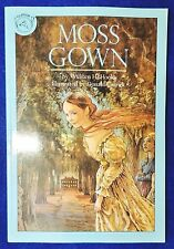 Moss Gown William H. Hooks (1987 Paperback, Reprint) Southern Fiction Story Tale