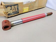 OEM Caterpillar 5E-8901 ROD  New Old Stock