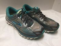 Brooks Glycerin 13 3D Fit Print Women's Running Shoes Size 7M Nice*****
