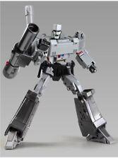 Transformers Infinite IT01 Megatron Masterpiece MP 36 G1 Figure KO version.